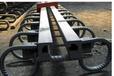 赣州桥梁GYZ板式橡胶支座厂家200x42橡胶支座现货价格-常盛橡胶,