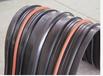 云南丽江天然橡胶加钢板GYZ圆形板式橡胶支座-常盛橡胶