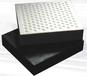 宿州國標GYZ圓形板式橡膠支座廠家250x42橡膠支座報價便宜-常盛橡膠,