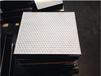常盛板式橡胶支座生产厂家GYZ橡胶支座批发定做价格低,