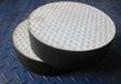 河北衡水gyz橡膠支座廠家報價-常盛板式橡膠支座價格實惠,