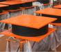 广东板式橡胶支座检验标准,GYZ250x42橡胶支座报价-常盛橡胶,