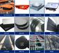 淮南橋梁專用橡膠支座生產廠家-橡膠支座gyz200報價合理-常盛橡膠,
