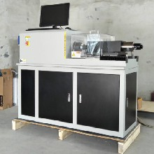 濟南九望JW-500E微機型高強螺栓檢測儀廠家推薦圖片