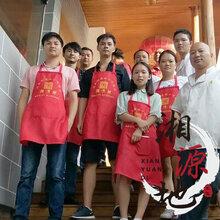 砂锅技术培训,湖南砂锅技术培训图片