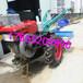 重庆永川小型手扶拖拉机防滑轮手扶拖拉机供应