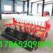 广东深圳免深耕小麦播种机多功能播种机厂家报价