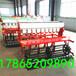 广东深圳园盘型小麦播种机牵引式小麦播种机哪里有