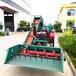 浙江杭州拖拉機帶玉米脫粒機價格