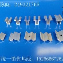 供应薄膜压块专业研发生产质量保证
