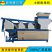 本厂生产面条机大型商用面条机全自动压面机挂面机