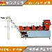 厂家直供全自动面条机商用大型叠皮机混沌皮包子皮机