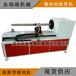 河北数控切纸管机全自动纸管分切机单刀双刀数控分割机
