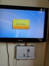 酒店宾馆电视挂墙安装工打孔安装电视挂架