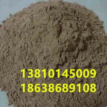上蔡县抗裂砂浆产品介绍,西平抗裂砂浆施工介绍图片