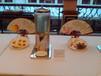 西区端午节暖场六一DIY蛋糕大盆菜酒会茶歇答谢宴外宴外烩自助餐金枪鱼