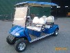 高尔夫电动车高尔夫车厂家高尔夫球车怎么样