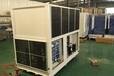 水源水產養殖專用熱泵機組商用空氣能熱泵