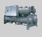 商用空氣能熱水器苗圃溫室加溫采暖設備