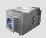 工廠熱水工程蔬菜大棚供暖空氣源熱泵