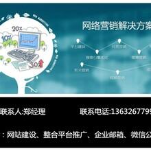 龙岗横岗网站建设多少钱,哪个网络网络公司专业