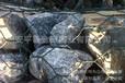 PVC包塑石笼网_5%铝锌合金雷诺护垫厂家_金照厂家专卖