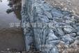 锌铝合金钢丝雷诺护垫_铝锌合金雷诺护垫厂家_金照直销批发