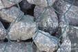 铝锌合金雷诺护垫_铝锌合金钢丝雷诺护垫厂家_金照厂价直销