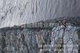 铝锌合金钢丝雷诺护垫_PVC包塑雷诺护垫厂家_金照直销最低价