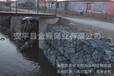 PVC包塑雷诺护垫_铝锌合金石笼网厂家_金照大量现货供应