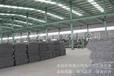 PVC包塑/普通镀锌生态石笼网_落石防护网金照