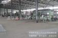 格宾石笼_PVC包塑生态石笼网箱金照