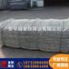 钢丝生态石笼网_5%铝合金生态石笼网[金照]价格