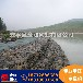 河道五擰石籠網_水利護坡五擰石籠網[金照]廠家批發