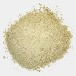 供應南箭牌白色粉狀生物肥發酵飼料枯草芽孢桿菌
