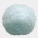 供应南箭牌浅绿色粉状饲料添加剂甘氨酸铜