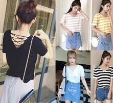 女装进货女裤拿货,女装针织上衣批发,春季新款女装针织衫,韩版女装针织开衫批发图片