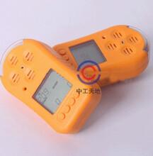 LBT-S有机挥发物检漏仪/VOC检漏仪