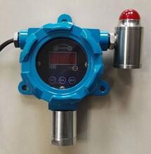 TD-G可燃气体检测变送器/测爆变送器