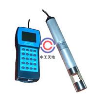 福建厦门LBT-CCH5000手持式粉尘检测仪