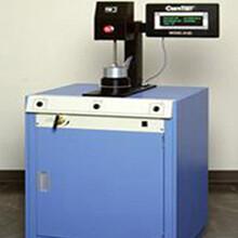 TSI8127/8130自动滤料检测仪