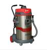 克力威吸尘器家用大功率桶吸式商用吸尘器筒式干湿用吸尘机