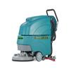 电瓶式洗地机A3L超市卖场洗地机