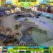 方向盘遥控坦克批发超大规格703025深圳乐玩厂家直销