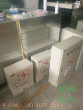 正泰配电箱GGD照明配电箱报价厂家配电箱批发供应100%正品图片
