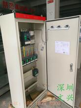 正泰成套配电箱多规格基业箱配电输电设备批发厂家直销定制厂家