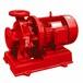 供兰州消防泵和甘肃消防栓最低报价