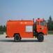 供拉萨消防器材和西藏消防水车特点