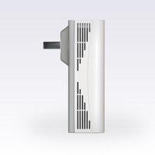 Fast电力线适配器FP20图片