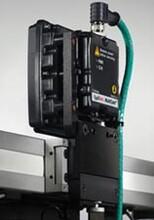 QUADTECH带控制系统图片